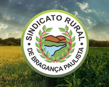 Sindicato Rural